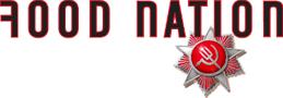 SA & NT