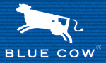 Western Australia - Blue Cow Cheese Co.