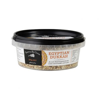 egyptian thistle be good couscous quinoa dukkah grains shop