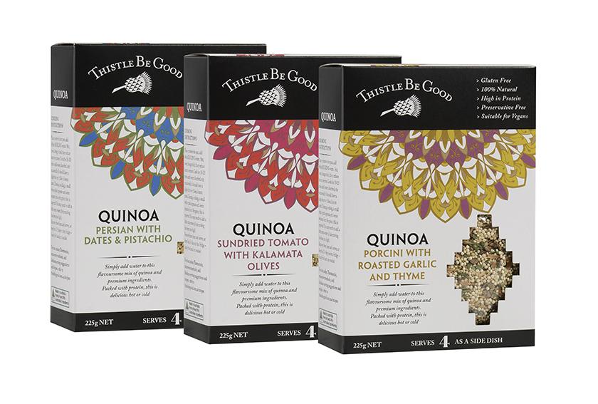 Quinoa Pack (3)